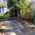 Bike Friendly Fernwood/Oaklands Garden Suite for 1 (utilities & wifi included!)