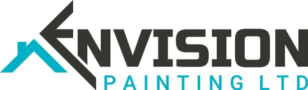 Painters & Foreman Wanted for a Busy Season!
