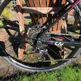 2019 Liv Brava cyclocross /gravel XS
