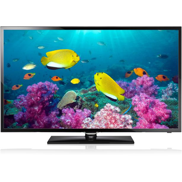 "WANTED: ""dead""  LED or LCD  tv"