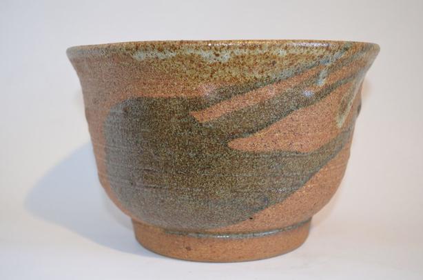 BC Studio Pottery For Sale