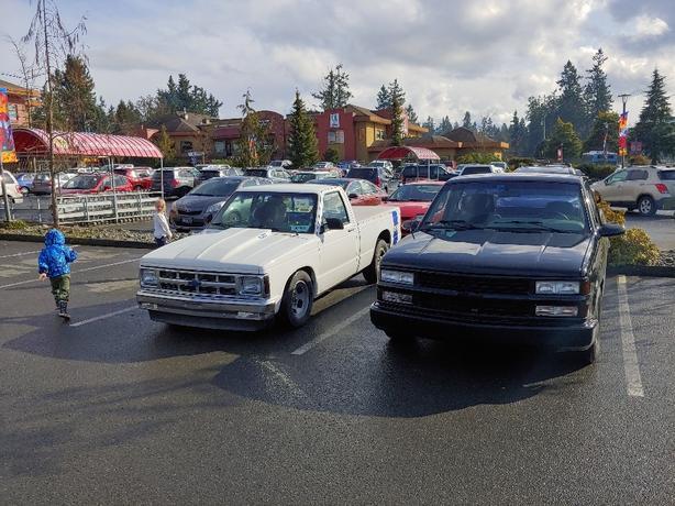 1993 s10