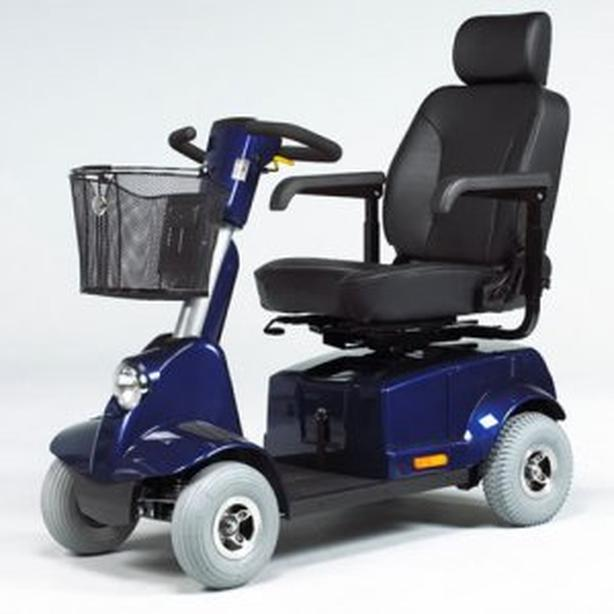 wanted to buy Power Wheel chairs and Mobiliby Scooters
