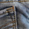 3T Toddler Jeans