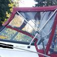 "17' Arima Sea Chaser 1982 ""PROJECT BOAT"""