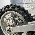2008 Kawsaki KX65, great shape w/ low hours, new tires