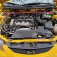 2003 Mazda Protege5 automatic - 206,425 km