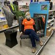 Call for Volunteers at the Westshore ReStore