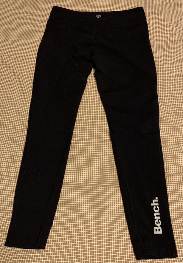 Bench Leggings -Size M