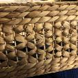 Baskets for sale!