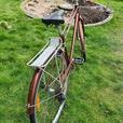 GIANT cruising / dutch bike
