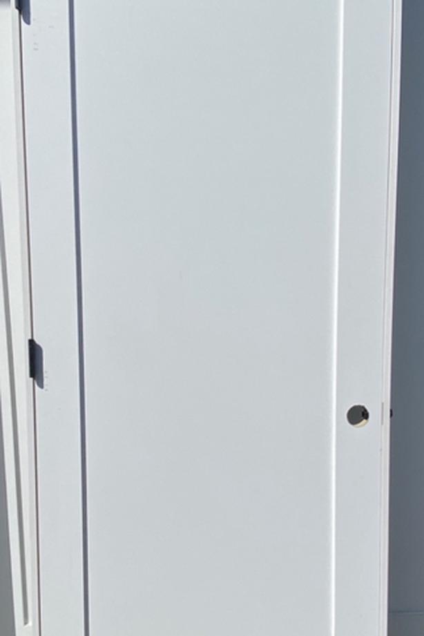 Brand NEW- Shaker Style Interior door