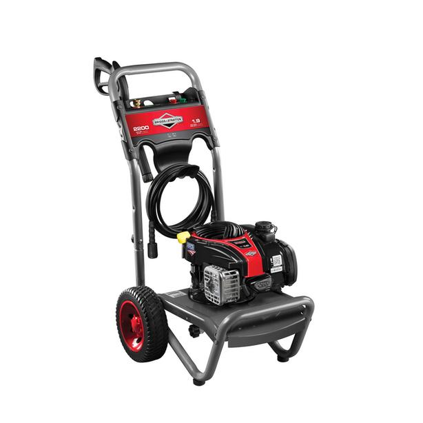 WANTED: PRESSURE WASHERS NOT WORKING