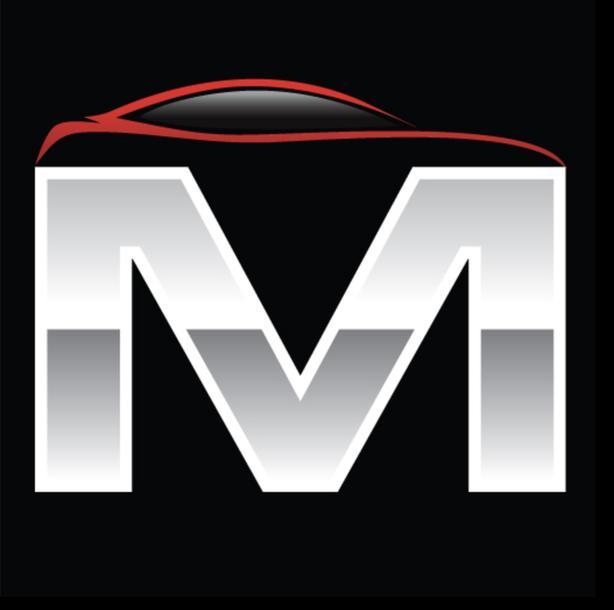 2014 Tesla Model S 85 - RWD - STK#M9028