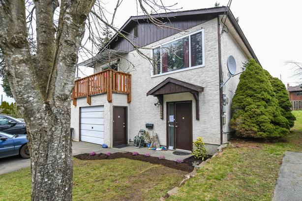 New listing in Valleyview