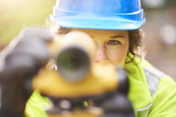 Construction Labourers - All Skill Levels