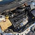 2003 Ford Focus ZTS (Automatic, SUPER LOW 92 KMS, LOADED!!!)