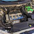 2000 Mazda Protégé LX (Auto, 4 Cylinder, Gas Saver!!!)