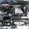2001 HONDA CR-V 185400KM