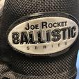 Joe Rocket Ballistic series