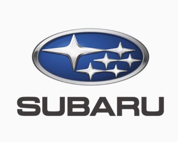 Subaru Head Gaskets  and repairs