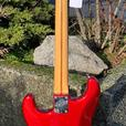 Fender USA Stratocaster Electric Guitar 1983-84