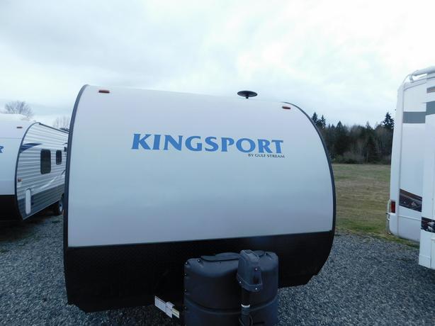 2018 Kingsport 218MB STK# S21N11702A