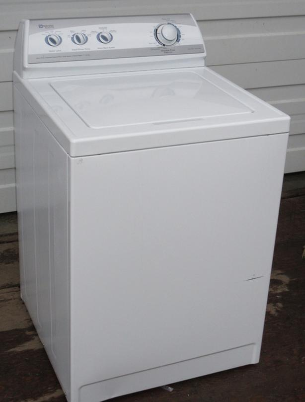 Maytag Performa Washer -Very Good condition - works