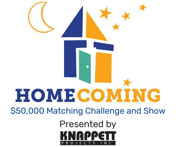 $50,000 Cool Aid Matching Challenge