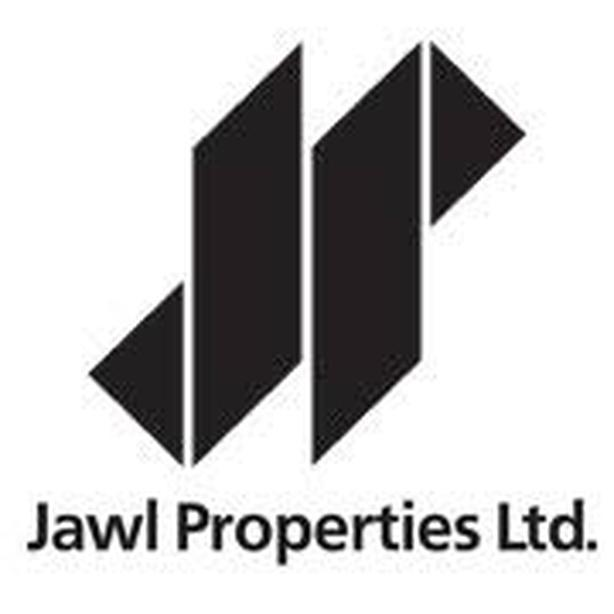 Night Time Security Guard – Jawl Properties Ltd. Jawl Properties – Victoria, BC