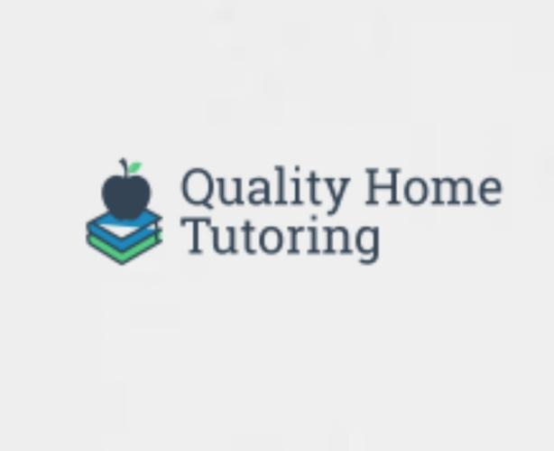 Quality Home Tutoring from BC certified teachers