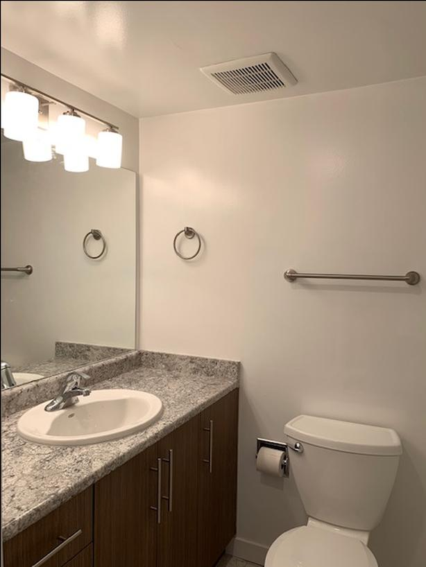 2 Bedroom Unit Available at Lord Michigan