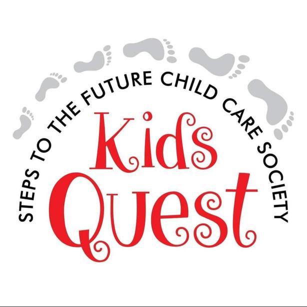 Childcare Program Staff for Summer 2021(Seasonal)