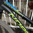 """Norco Charger 24"""""""