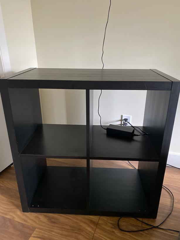 Shelf like new