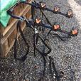 Bike Carrier - 3 bikes