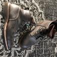 viberg work boots