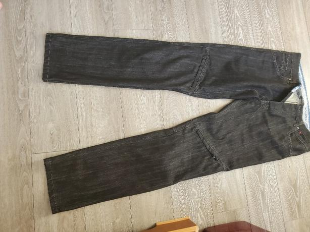 dainese motor cycle jean