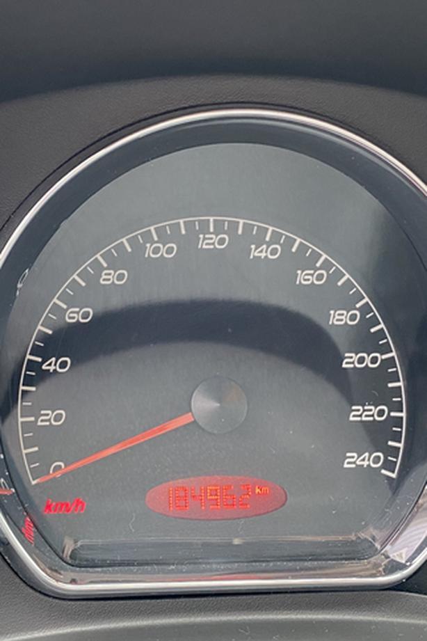 2008 Pontiac G6 for sale!!! - $2,100