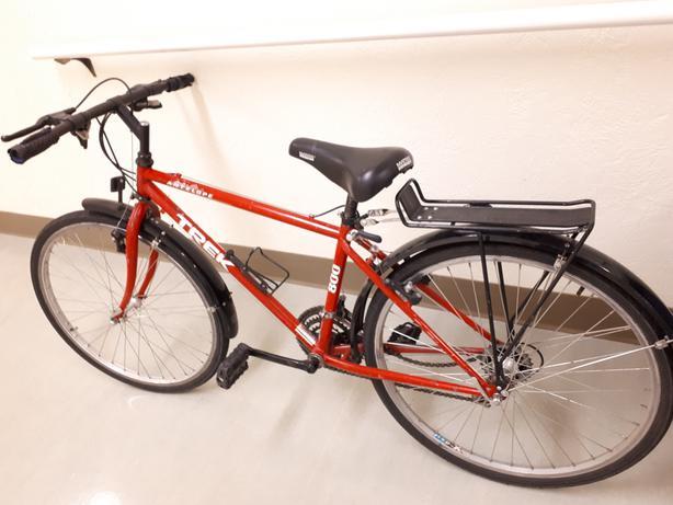 Trek Antelope 800 boys bike 15 speed