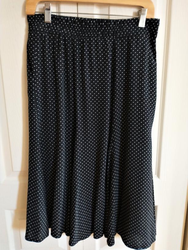 Summer/Spring Skirt