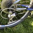 Giant Sedona DX Bike