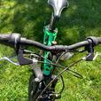 Nakamura Bike 21speed