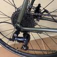 Cannondale Topstone Shimano Sora XL Bike