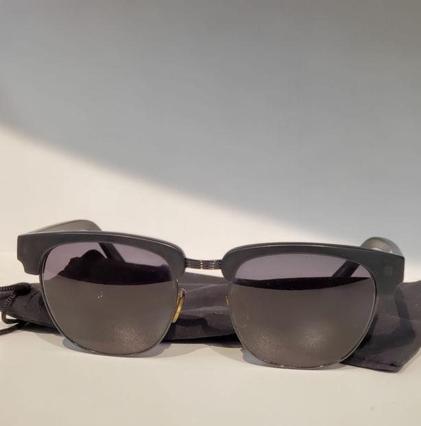 #i-14462 Sabre Sunglasses