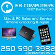 SPRING SPECIAL $100 OFF $999+ Used Apple/Mac Computers w/ 90 Day Warranty!