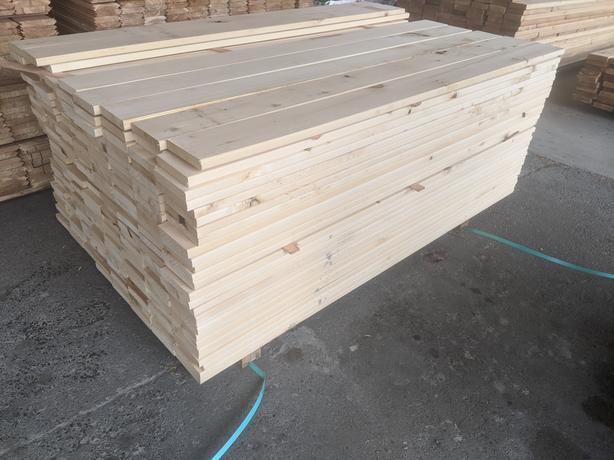 [*SALE*] Yellow Cedar 5/4x6 Fencing Utility Grade