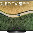 """55"""" LG OLED TV B9 ThinQ AI 4K Ultra HD Smart OLED TV"""