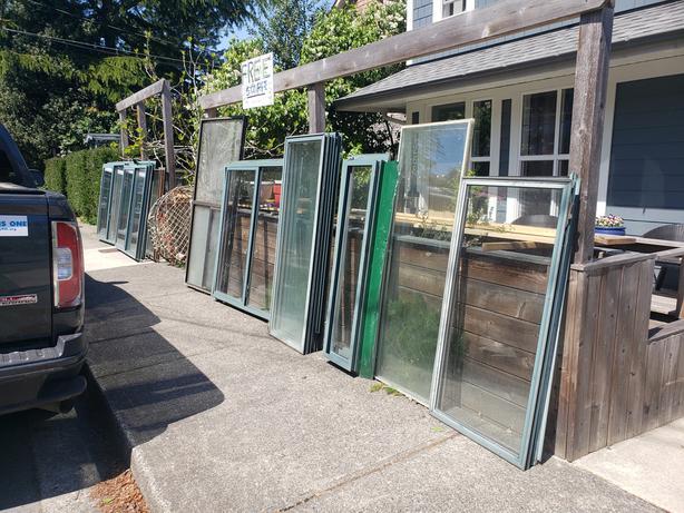 Free windows!!