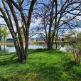 Riverfront Property Lot 4